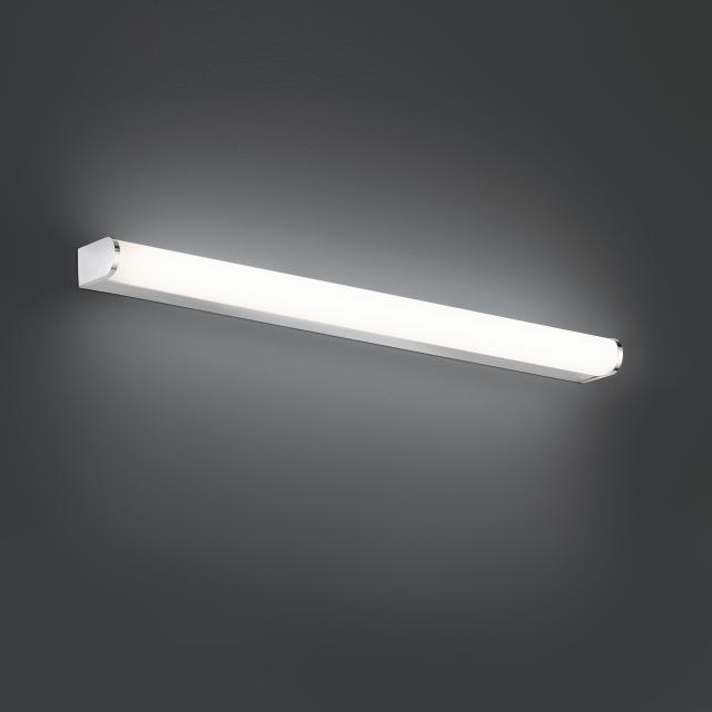 FISCHER & HONSEL Baabe LED wall light with cable