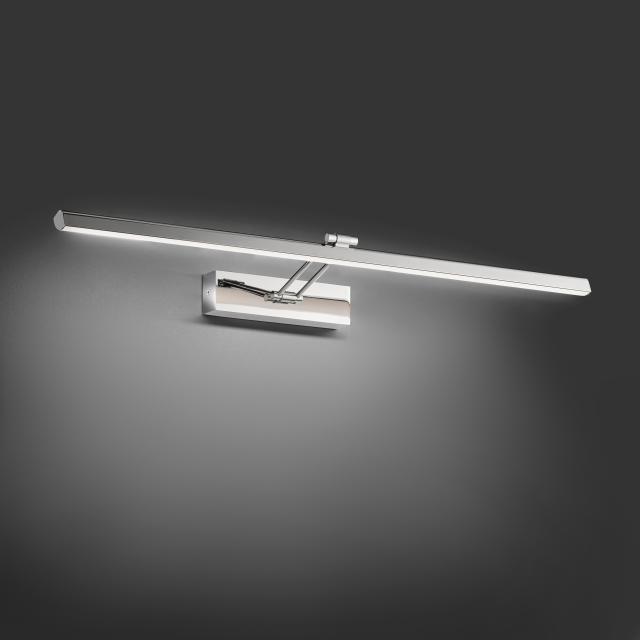 FISCHER & HONSEL Baabe LED wall light