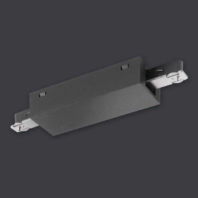 FISCHER & HONSEL central supply for HV-Track 6 System