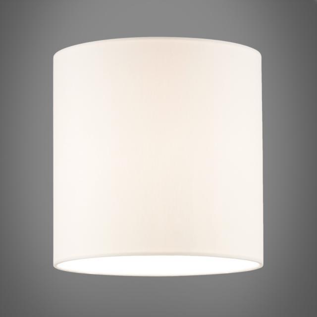 FISCHER & HONSEL lampshade for HV-track system pendant light