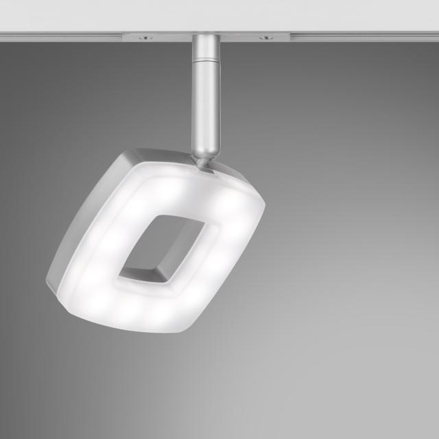 FISCHER & HONSEL LED spotlight for HV-Track 6 System