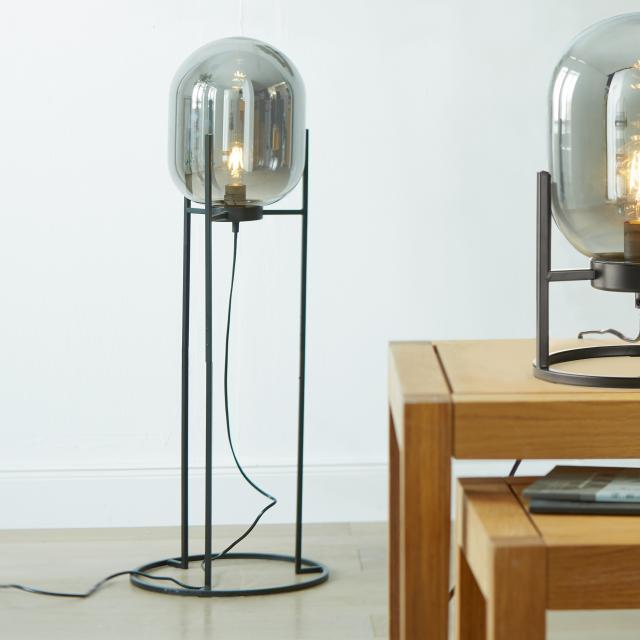 FISCHER & HONSEL Regi floor lamp
