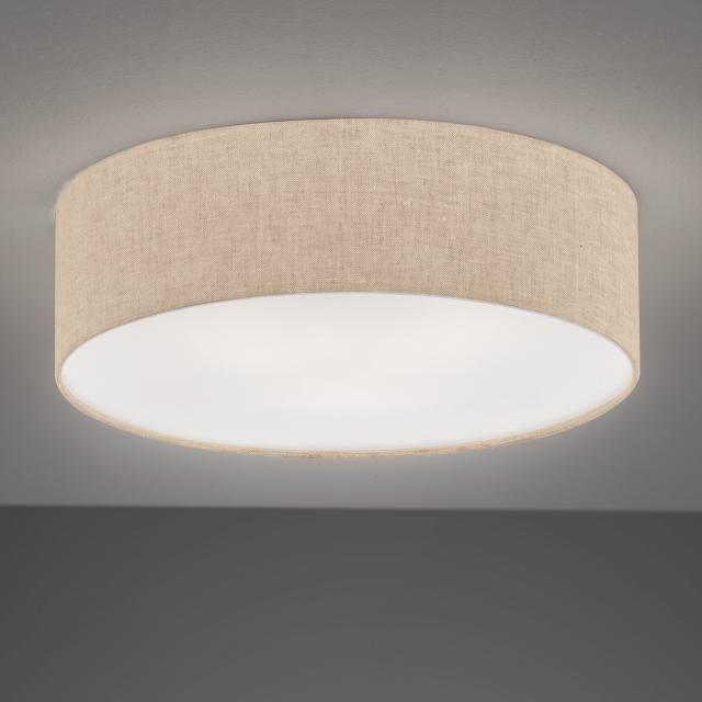 FISCHER & HONSEL Thor ceiling light
