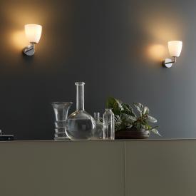 FontanaArte 006 wall light