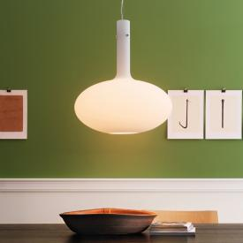 FontanaArte A Tomic pendant light