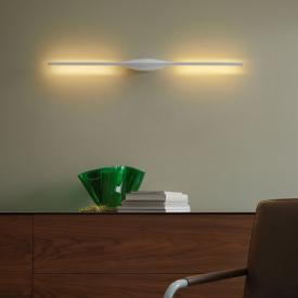FontanaArte Apex LED ceiling light