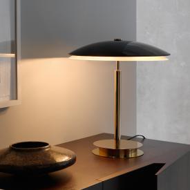 FontanaArte Bis table lamp