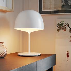 FontanaArte Cheshire LED table lamp