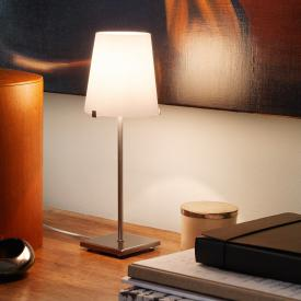 FontanaArte Chiara table lamp