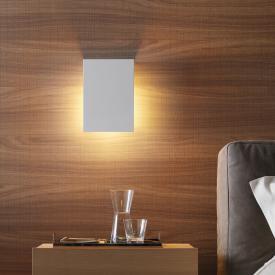 FontanaArte Corrubedo LED wall light
