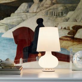 FontanaArte Fontana LED table lamp