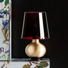 FontanaArte Fontana Special table lamp