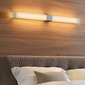 FontanaArte Iceberg wall light