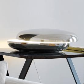 FontanaArte Loop table lamp