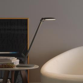 FontanaArte Minivolee LED table lamp with dimmer