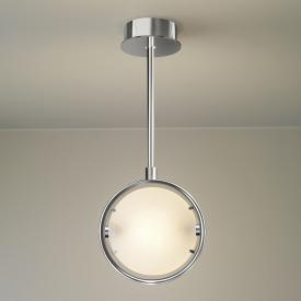 FontanaArte Nobi LED ceiling light