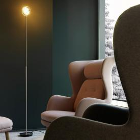FontanaArte Nobi LED floor lamp