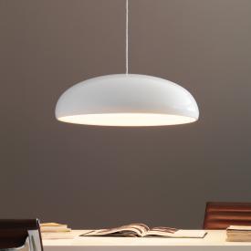 FontanaArte Pangen pendant light