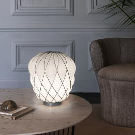FontanaArte Pinecone table lamp with dimmer