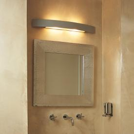 FontanaArte Riga 70 wall light