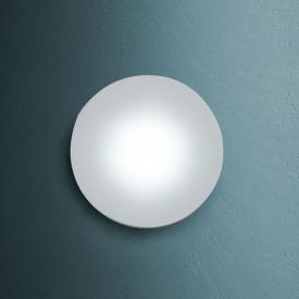 FontanaArte Sole LED ceiling / wall light