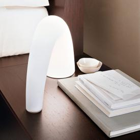 FontanaArte Thor table lamp