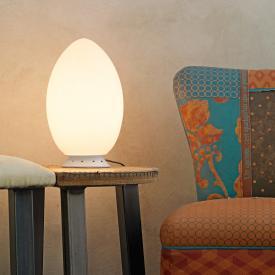 FontanaArte Uovo table lamp