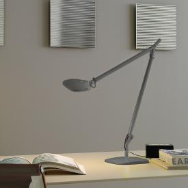 FontanaArte Volee LED table lamp with dimmer