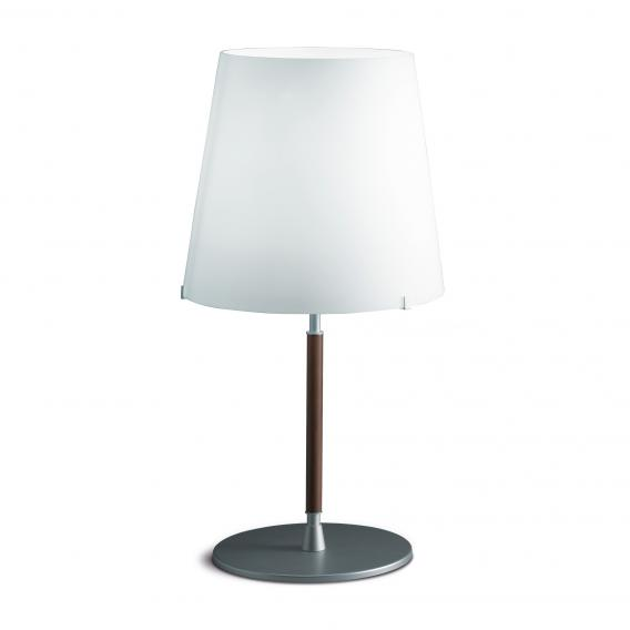 FontanaArte 2198TA table lamp with dimmer