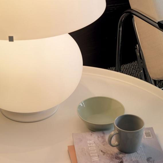 FontanaArte Fontana LED table lamp