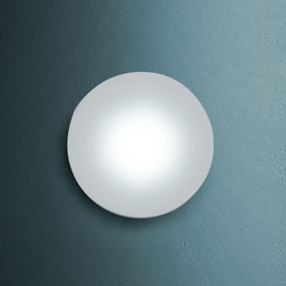 FontanaArte Sole LED ceiling / wall light