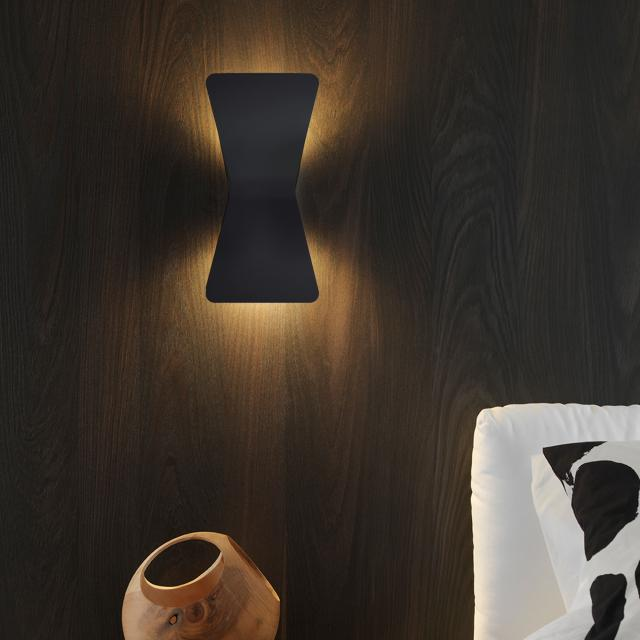 FontanaArte Flex LED wall light