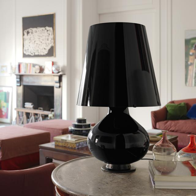 FontanaArte Fontana table lamp