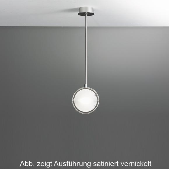 FontanaArte Nobi pendant light