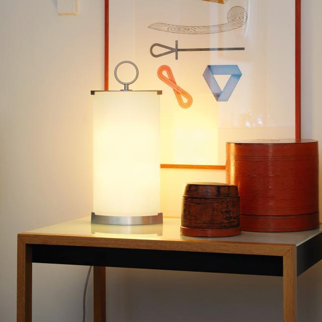 FontanaArte Pirellina table lamp