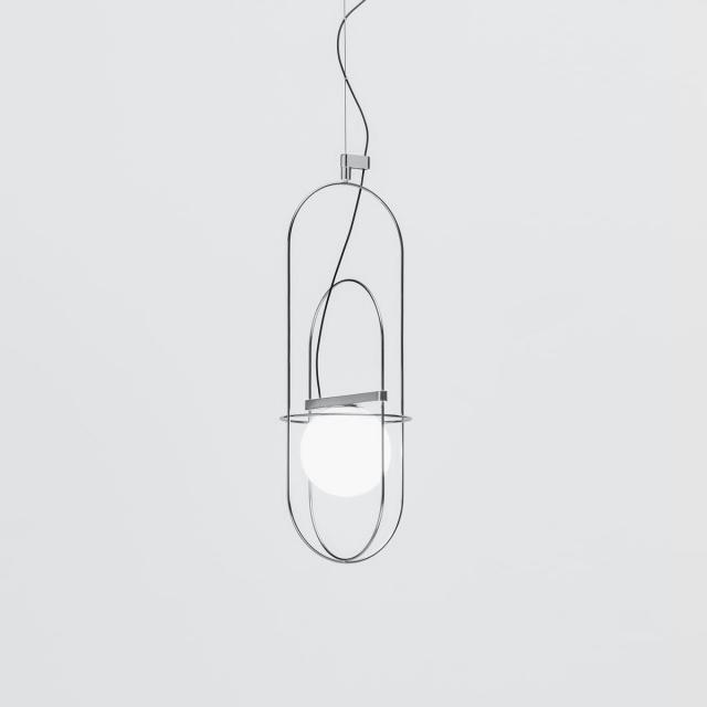 FontanaArte Setareh LED pendant light