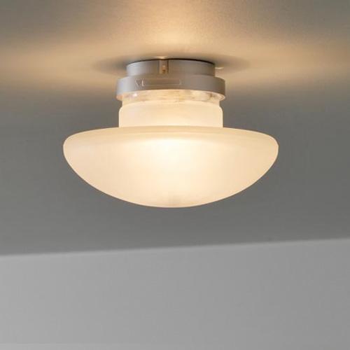 FontanaArte Sillaba ceiling light / wall light
