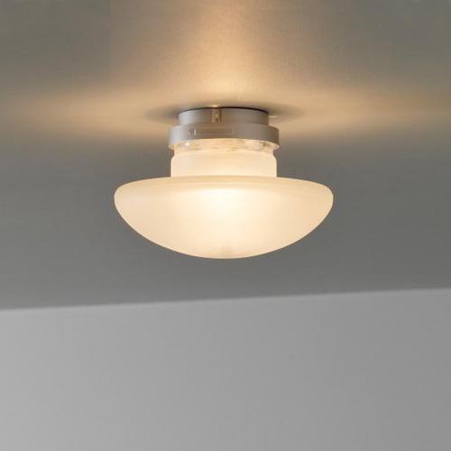 FontanaArte Sillaba ceiling light / wall light for low voltage