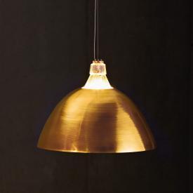 Diesel Bell sospensione pendant light