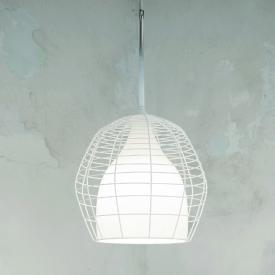 Diesel Cage sospensione pendant light