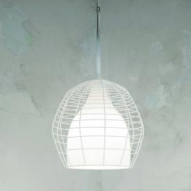 Diesel Cage piccola pendant light