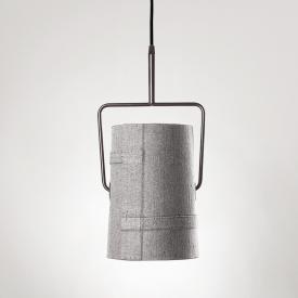 Diesel Fork grande sospensione pendant light