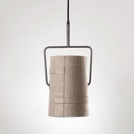 Diesel Fork piccola sospensione pendant light