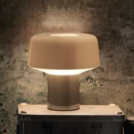 Diesel Glass Drop tavolo table lamp with dimmer