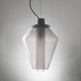 Diesel Metal Glass 1 sospensione pendant light