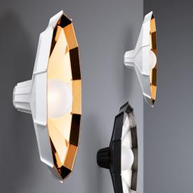 Diesel Mysterio parete/soffitto ceiling light / wall light