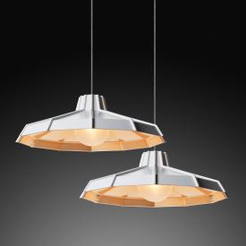 Diesel Mysterio sospensione pendant light 1 head