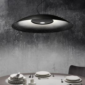 Diesel White Noise Sospensione LED pendant light
