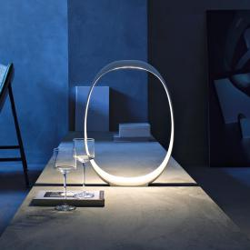 Foscarini Anisha grande tavolo LED table lamp with dimmer