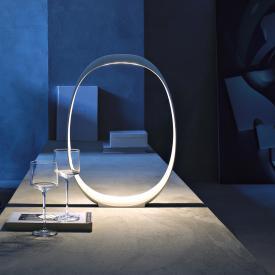 Foscarini Anisha piccola tavolo LED table lamp with dimmer